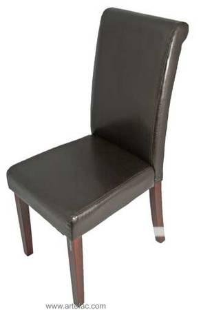clearance sale dining chairs bar stools counter stool accent chairs