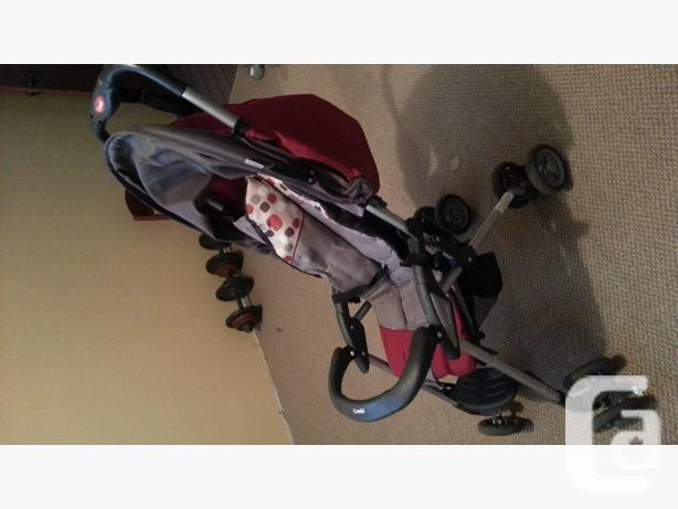 Combi Flare Stroller for sale in Sault Ste. Marie, Ontario ...