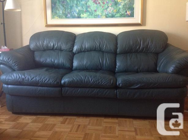 comfy leather sofa bed canap lit en cuir for sale in ForSofa Lit Cuir