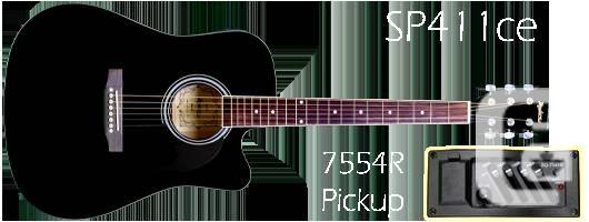 Completely New Accoustic Guitar - $300