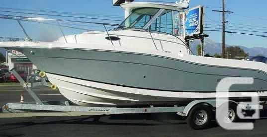 Completely New Striper Non-Current Purchase - $83880