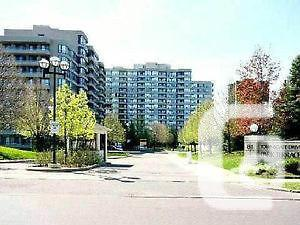 Condo for Sale at Steeles/Bathurst in Vaughan (Code