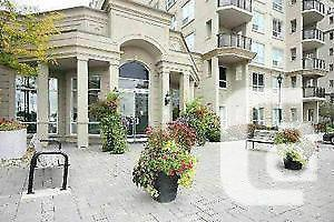Condo for Sale at Steeles/Dufferin in Vaughan(Code 138)