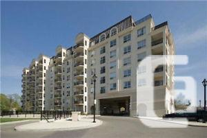 Condo for sale at Steeles/Dufferin in Vaughan (Code 162