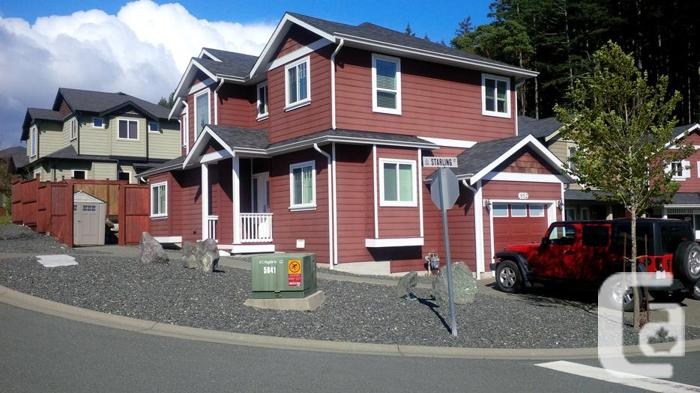 3 bedroom 2 bath house for rent sale html trend home 3 bedroom 2 bath house for rent in denver trend home