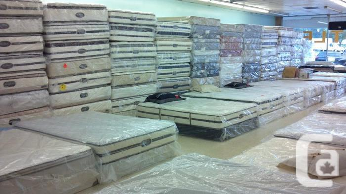 ⚜CRAZY SELECTIONS OF USED MATTRESSES IN ALL SIZE &