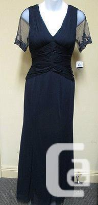 Custom Dress