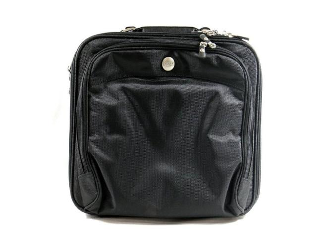Dell Classic Nylon Notebook Case Laptop Bag 14.1inch.,