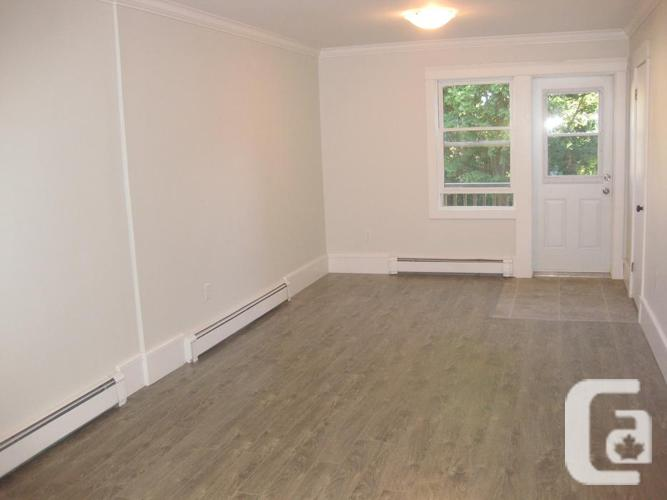 DELUXE EXECUTIVE 2 BDRM APT FOR RENT NICE STREET IN