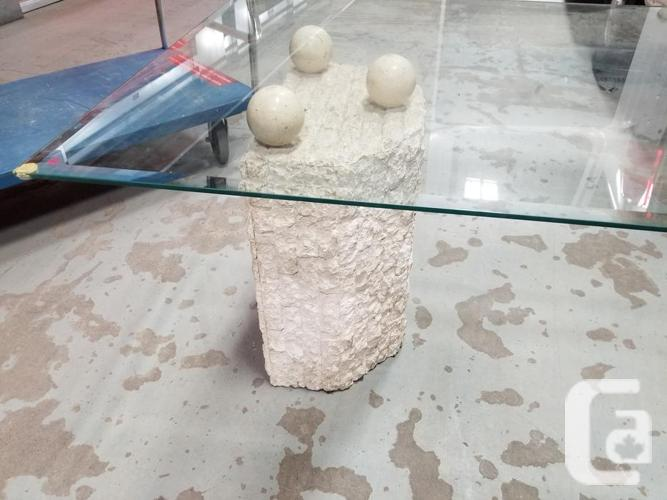 Designer Sculpted, Dinning Table, Coffee Table, Side