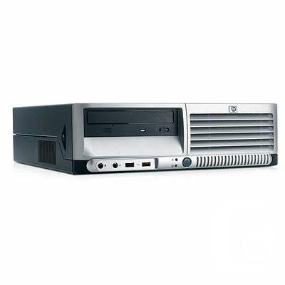 Desktop Computers - www.infotechcomp.com - $25