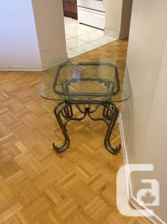 Dinning Table Set on SALE at reasonable PRICE