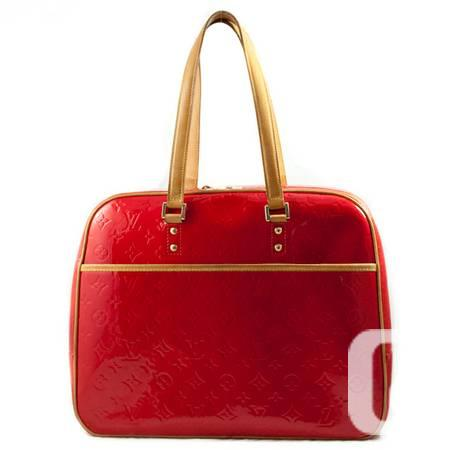Discounted Authentic Designer Handbags and Accessories