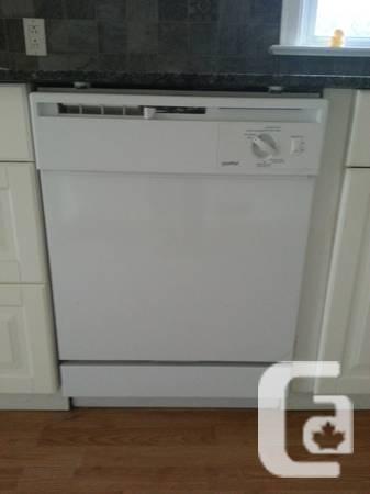 Dishwasher for sale - $75