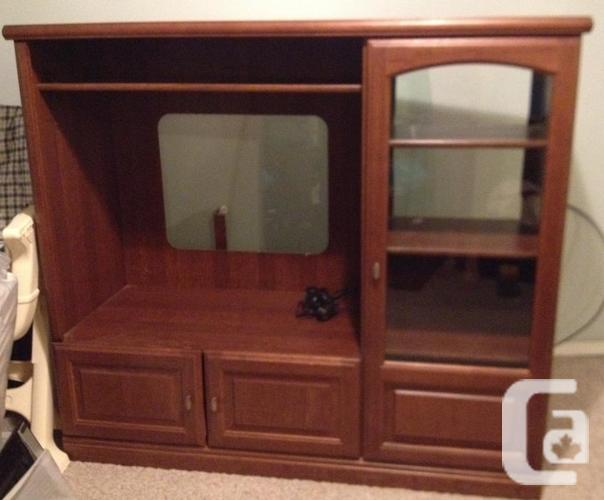 DIY PLAY KITCHEN This Needs To Be Made In The Play Kitchen For Sale In Reg