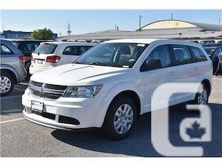 Dodge Caravan Dealership Woodbridge, Vaughan,Ontario