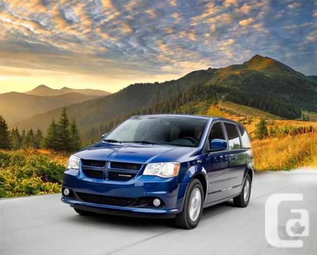 Dodge Dealership Toronto   Dodge Dealers Toronto,