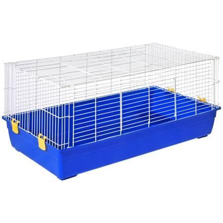 Dog crates - $100