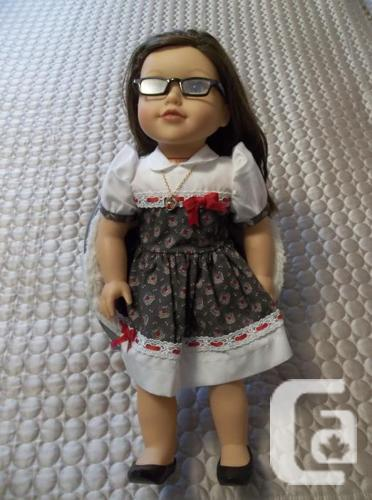 Dolls,dolls and more dolls for sale! $15.00 each or 2