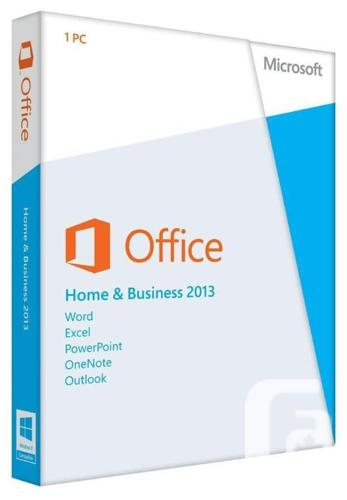 Download MS Project 2010 Online Available At Best