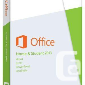 Download MS Project 2016 Online - Softwareempire.ca,