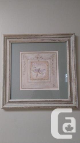 Dragonfly LimitedEditionPrint by Kathryn White