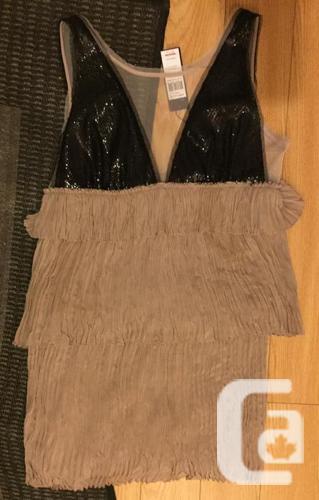 Dress,Tops,Shoes,Jeans,Jacket July 1 Sale Sunday