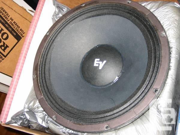 EV12S 12