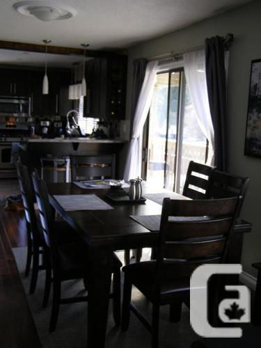 Everything Included - 1st time on market 3BR 2BA