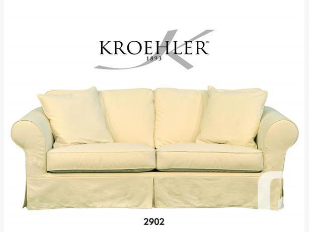 Fabric, Re-upholstery OR Slip Covers