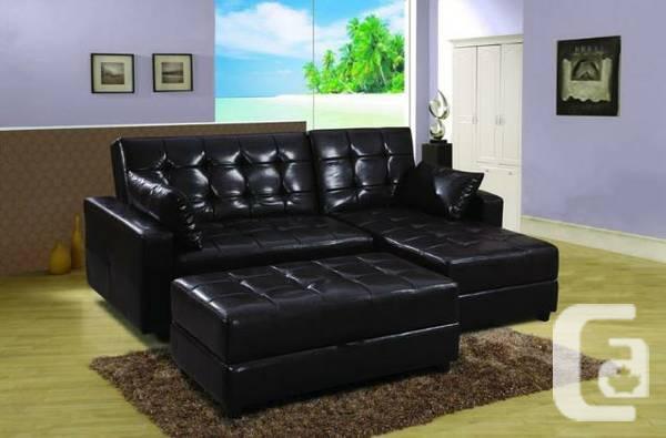 Fauteuils canap canap s salon chaise fauteuil for Meuble valeur montreal