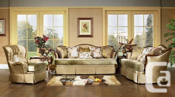 Fauteuils canap s chaise sectionnel sofa for Meuble valeur montreal
