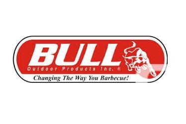Find Bull Outdoor And MHP Gas Grill Replacement Parts,
