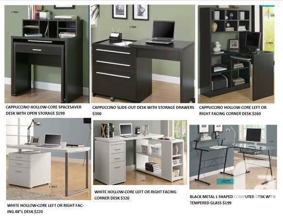 Find the best Furniture in Toronto