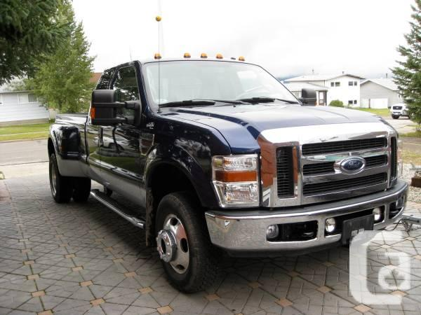 FORD LARIAT SUPER CAB COLLECTION - $27900