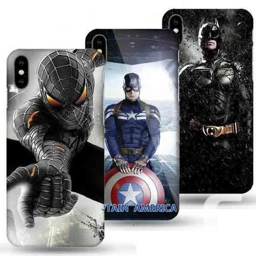 Free & Discount Phone Accessories – Pay Shipping Only!,