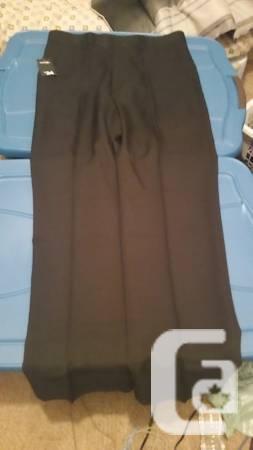 FRESH George Dress Shorts: 34x32 - $24