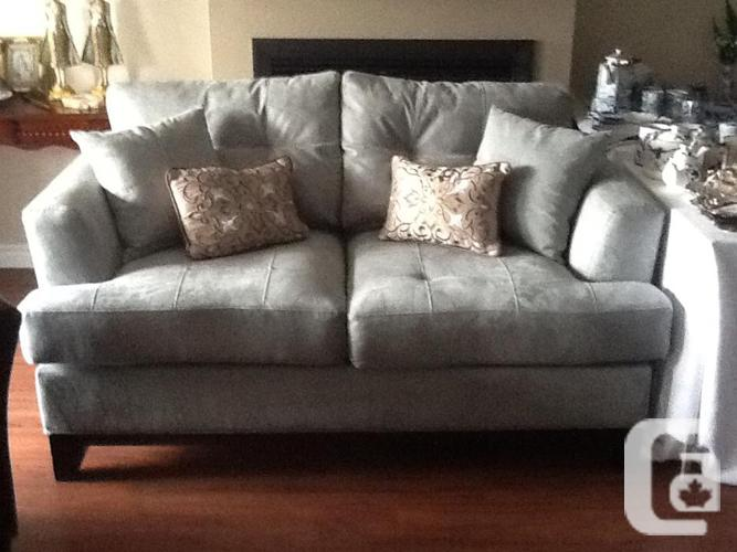 Furniture and Miscellaneous Items for Sale