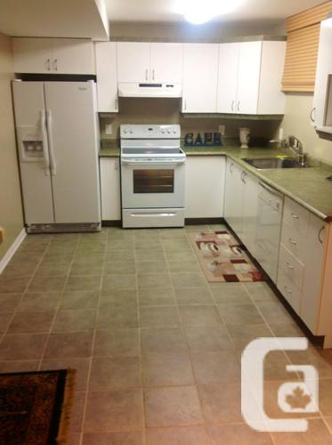 gatineau 1 bedroom move in ready must be seen in bristol quebec