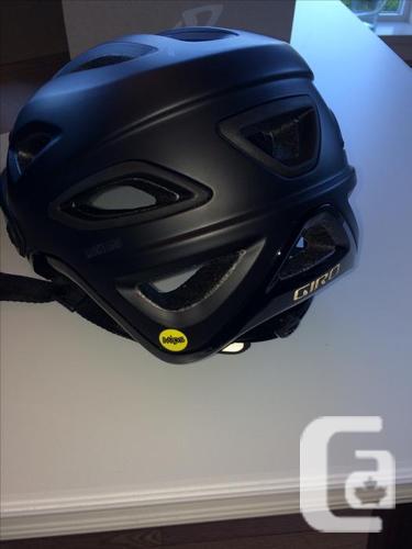 Giro Montaro size medium helmet for sale