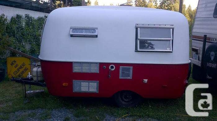 Great Boler Going Cheap