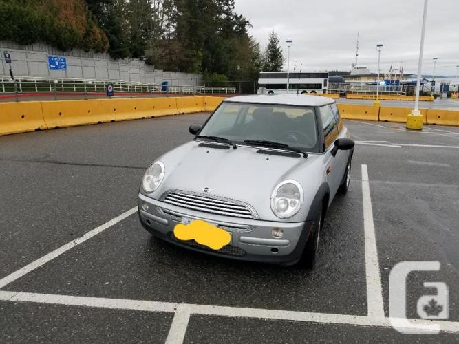 Great little car . Estate Sale