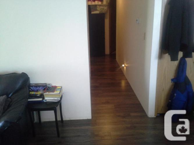 Great Location 2 Bedroom Condo 4 Rent In Regina Saskatchewan Classifieds