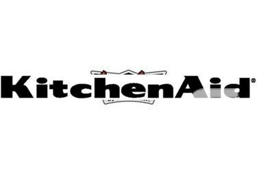 Grill Replacement Parts For KitchenAid And Master Chef,