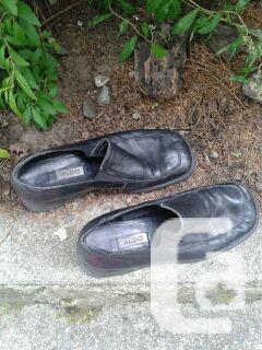 Guess Merrells / Aldo /   boots