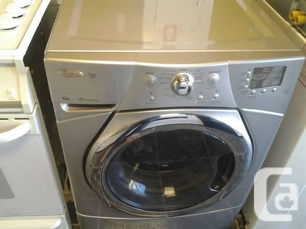 High End Appliance Sales Clearance For Sale In Toronto