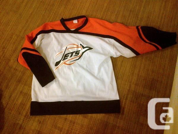 Hockey Jerseys - Team Set Philadelphia Flyers white (21) - for sale ... 3d5ebbb9924