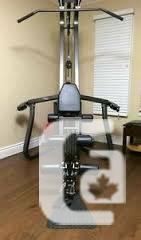 Home gym elliptical vibration machine for sale in vancouver