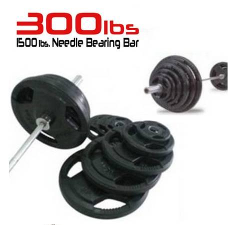 Home Gym Weight Bench Fitness For Sale In Toronto