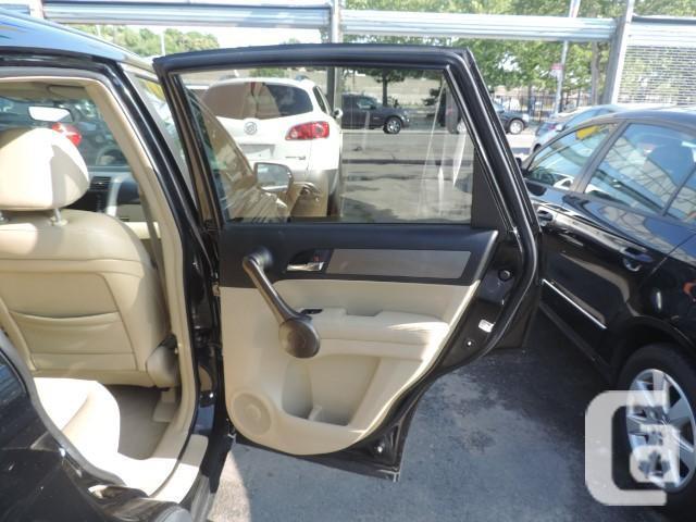 honda crv jeep for sale